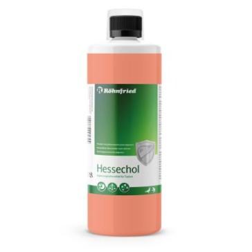 Hessechol  (500ml)   BR60094