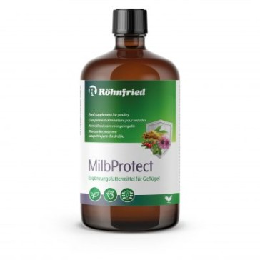 MilbProtect (500ml) BR60086