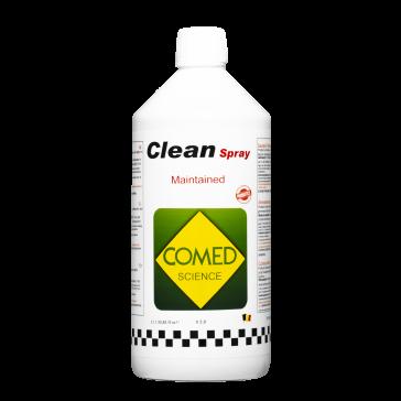 Clean Spray (1L) BR30102