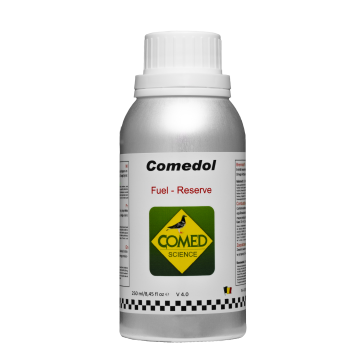Comedol Pigeon (250ml)  BR30112
