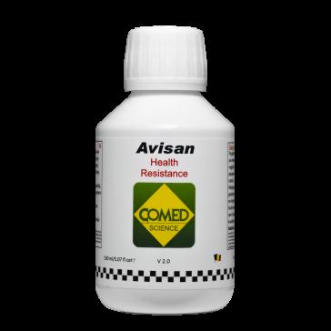 Avisan Oiseaux (75ml)   BR300128