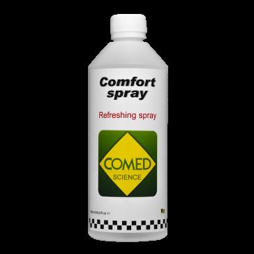 Confort Spray (5L) BR30133
