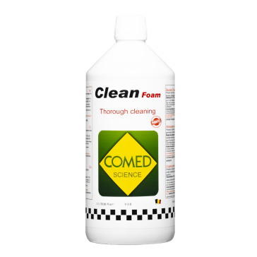 Clean Foam (1L)  BR30103