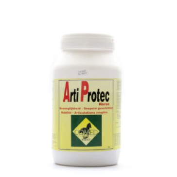 ArtiProtec  Chevaux (1kg)  BR10028