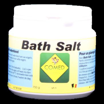 Bath Salt (Sel de Bain Bird) 750 g