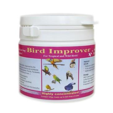 Birds Improver 125 g