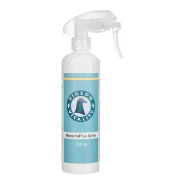 BrochoPlus Spray  (250ml)   BR300131