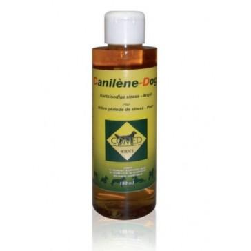 Canilène Dog 150 ml