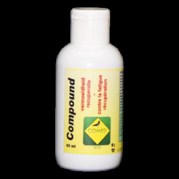 Compound 60 ml