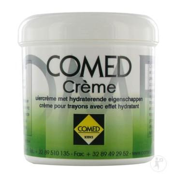 Crème pour Trayons 250 ml