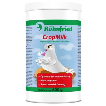 CropMilk (600g)