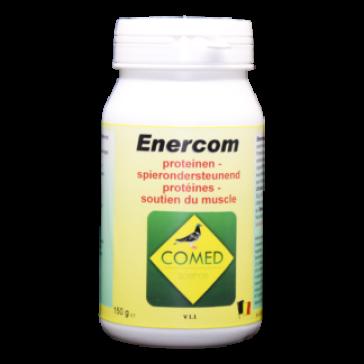 Enercom 600 g