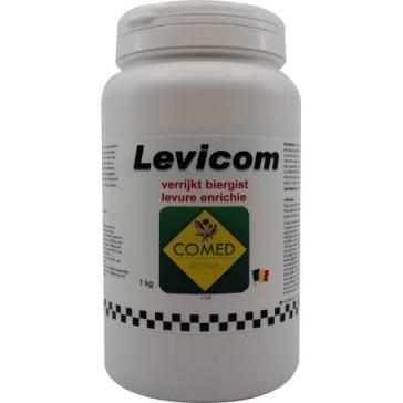 Levicom Oiseaux  (1kg)  BR30114