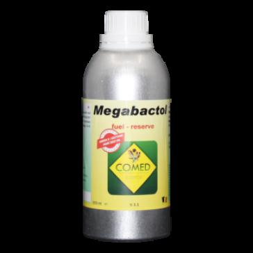 Megabactol Oiseaux (500ml) BR40025