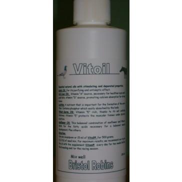 Vitoil (500ml)