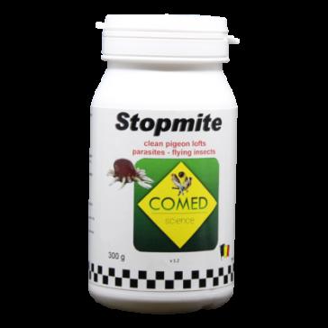 stopmite Oiseaux (1Kg)  BR30024