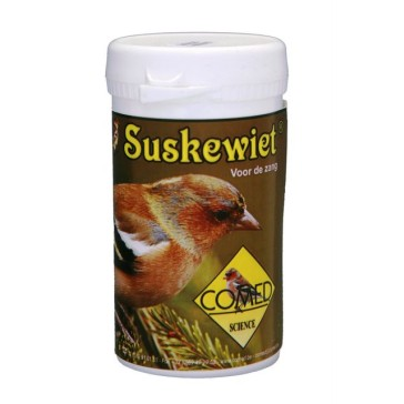 Suskewiet Oiseaux (70g) BR40034