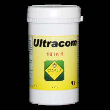 Ultracom Oiseaux (70g)  BR30122