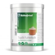 Röhnfried TopFit Futterkalk (1kg)  BR60061