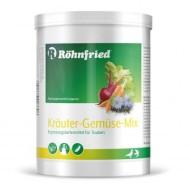 Röhnfried Krauter-Mix (500g) BR60018