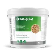Röhnfried Premium-Mineral (5Kg) BR60080