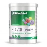 Röhnfried RO 200 Ready (600g) BR60053