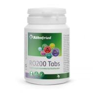 Röhnfried RO 200 (125 Comprimés) BR60052