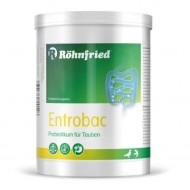 Röhnfried Entrobac (600g) BR60014