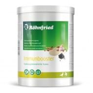 Röhnfried Immunbooster (500g) BR60013