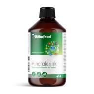 Röhnfried Mineraldrink (500ml) BR60085