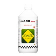 Comed Clean Spray (1L) BR30102