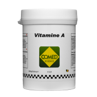 Comed Vitamine A (100g) BR40038