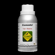 Comed Comedol Pigeon (250ml)  BR30112
