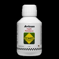 Comed Avisan Oiseaux (75ml)   BR300128