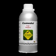 Comed Comedol Pigeon (500ml)  BR30113