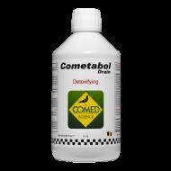 Comed Cometabol Drain  (500ml)  BR30006