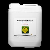 Comed Cometabol Drain  (5L)   BR30007  LIVRAISON 15 JOURS