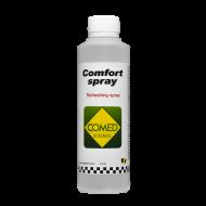 Comed Comfort  Spray D'été  (250ml) BR30096
