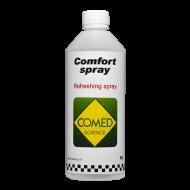Comed Comfort  Spray D'Été (500ml)  BR30100