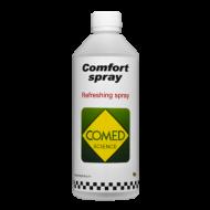 Comed Confort Spray (5L) BR30133