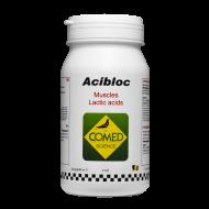 Comed Acibloc   (250g)  BR30001