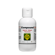 Comed Compound  (60ml)  BR30013
