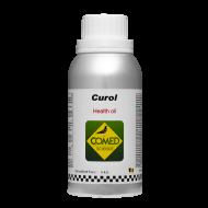 Comed Huile de Cure Pigeon (CUROL)  250ml  BR30014
