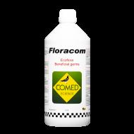 Comed Floracom Pigeon  (1 L) BR30077
