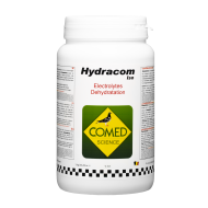 Comed Hydracom Iso Pigeon (1kg)  BR30027