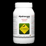 Comed Hydracom Recup Gluco Pigeon (1Kg)   BR300125