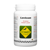 Comed Levicom Pigeon (1Kg) BR30099