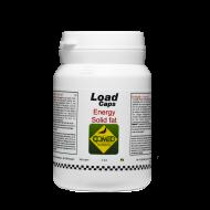 Comed Load Caps  (100 Caps)  BR30028
