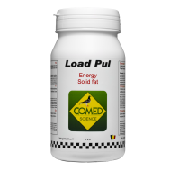 Comed Load Pul   (300g)  BR30029