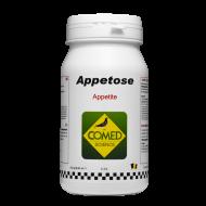 Comed Appetose Pigeon (250g)  BR30106